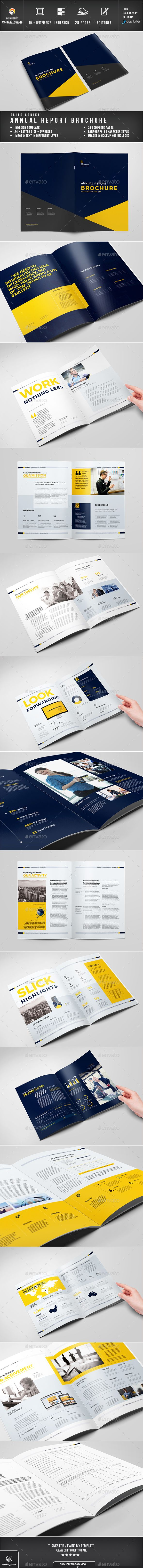 54 best indesign template images on pinterest
