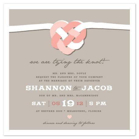 20 Best Wedding Invitations Images On Pinterest Wedding Stationery