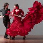La dirección de Danza de la UNAM celebrará su décimo aniversario con la presentación del espectáculo Dos caras del flamenco