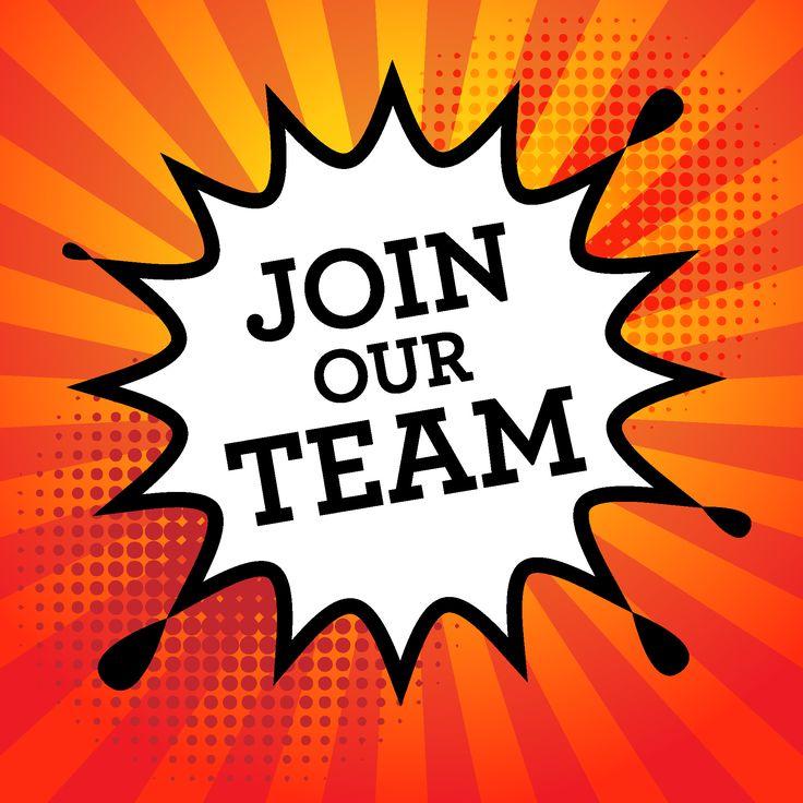 http://dangelos.net/rochester-plumbing-news/help-wanted-expert-plumber2016/9/13