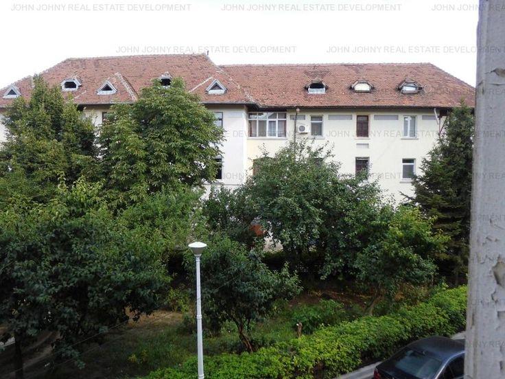 Vanzare Apartament 4 camere Parcul Carol 26.600 Euro - 803244   JOHN JOHNY REAL ESTATE DEVELOPMENT