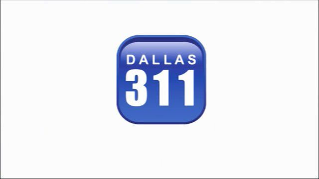 Keeping Dallas clean just got a lot easier. All you have to do is see a code violation, snap a picture and send it to City Hall via your smartphone – it's that easy. But first you need to download our NEW Dallas 311 mobile app from the Google Play store or the iTunes store. It's going to allow you to report service requests on the go. The new app is free and easy to use. It literally takes no more than one minute to submit a service request via your smartphone or tablet.
