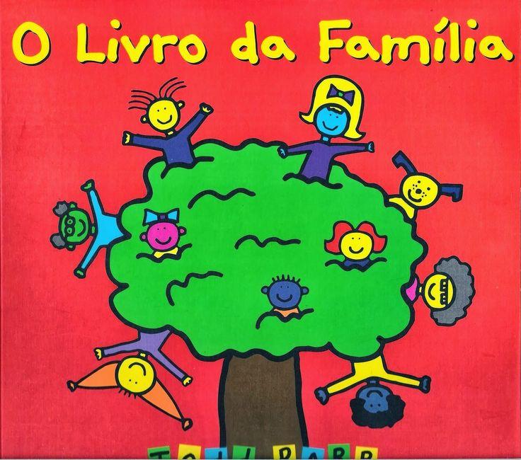 o+livro+da+familia.jpg (1600×1415)