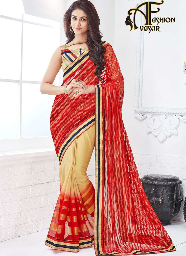 cheap net sarees online shopping india. beautiful designer net sarees online india. net sarees with price. buy net sarees online india, UK, USA. design net