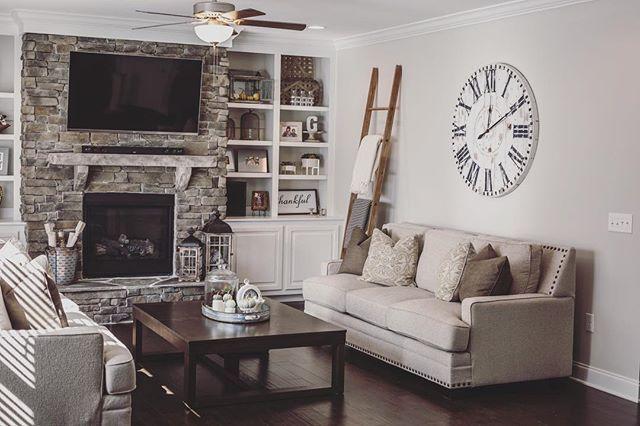 Brilliant Cloverfield Sofa By Ashley Homestore Tan Polyester 100 Ibusinesslaw Wood Chair Design Ideas Ibusinesslaworg