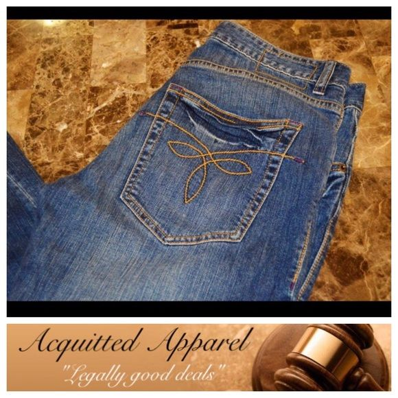 """RARE Ted Baker Jeans skinny straight ankle RARE Ted Baker Jeans skinny straight. Excellent condition. Super soft and comfy. Ted baker size 2 which is actually a USA size 6. Approx 30"""" inseam.  Item Location: Bin 5  Ted Baker Jeans"""