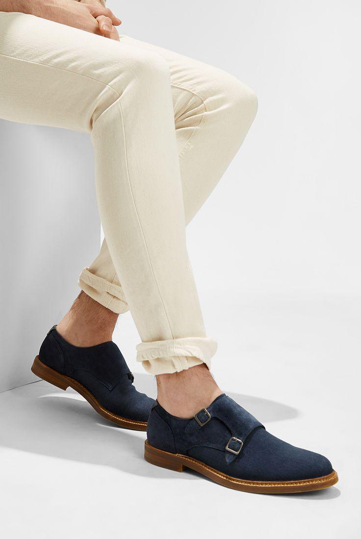 aldo shoes hours nyc doe