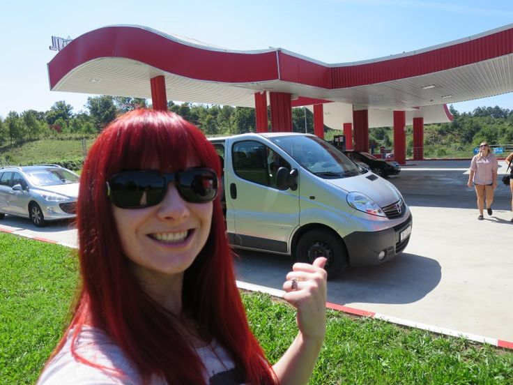 Driving the Balkans - what to do and what not to do | Never Ending Honeymoon