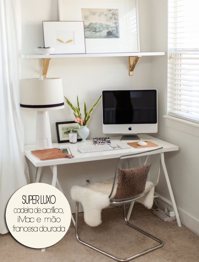decoradornet-inspiracao-home-office-3