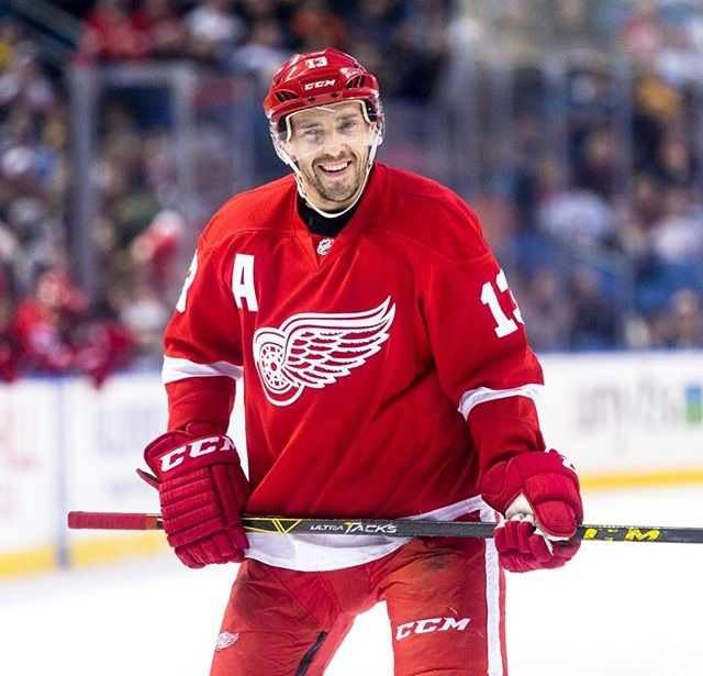 269 best detroit red wings pavel datsyuk and henrik zetterberg pavel datsyuk voltagebd Image collections