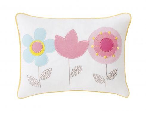 Designers Choice | Amara Breakfast Cushion