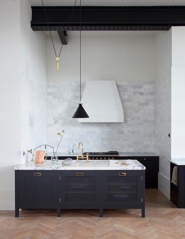 Kitchen Trends 2020 Distinct Design Trends To Inspire In 2020