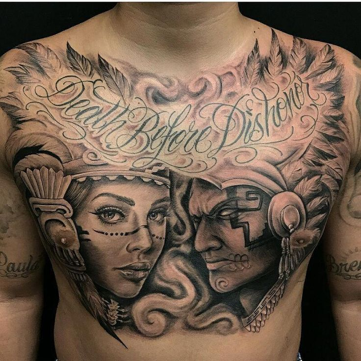 Pin by Andre on Tatuajes   Gangster tattoos, Chicano tattoos, Tattoos