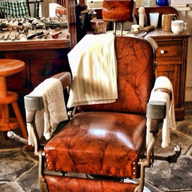 1000 images about chez le barbier on pinterest. Black Bedroom Furniture Sets. Home Design Ideas