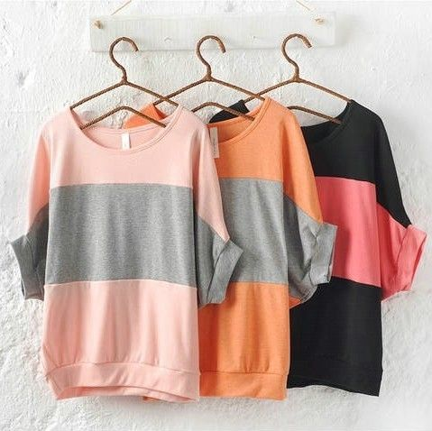 Camisetas on AliExpress.com from $8.47