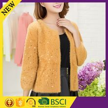 China manufacture best quality fashion woolen knitted crochet sweater Best Seller follow this link http://shopingayo.space