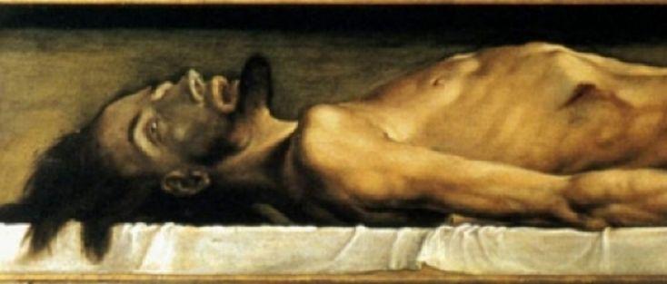 Adevarul din Mormantul lui Iisus: Am fost pacaliti doua mii de ani!