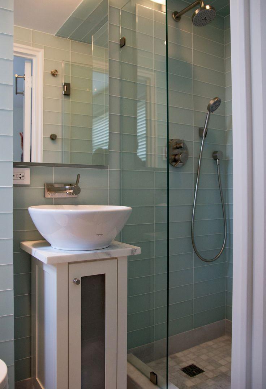 19 best custom vanities small space bathroom solutions on vanity for bathroom id=17723
