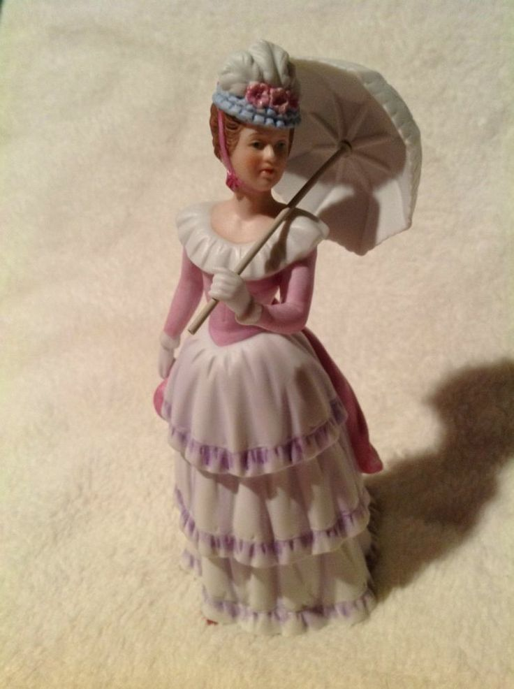17 Best Images About Avon Figurine Collectibles Etc On