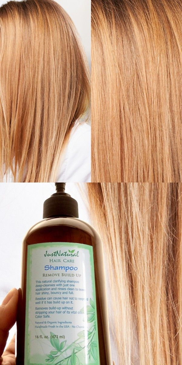 Just Nutritive Hair Reviews Find Your Perfect Hair Style