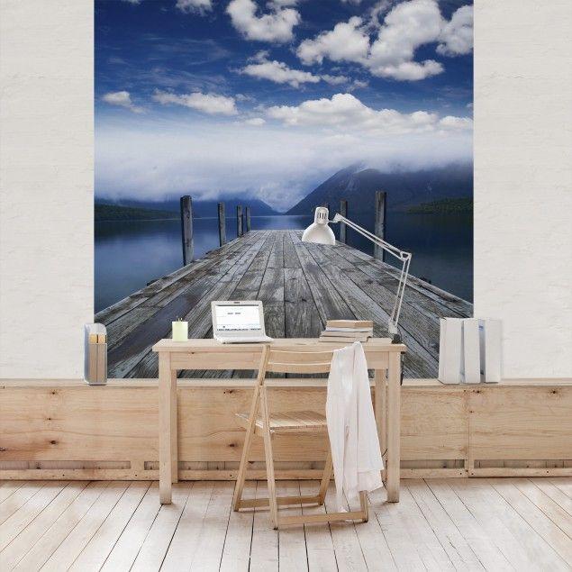 20 besten Meer, Küste, Strand Sommer Feeling Bilder auf - tapezieren ideen jugendzimmer