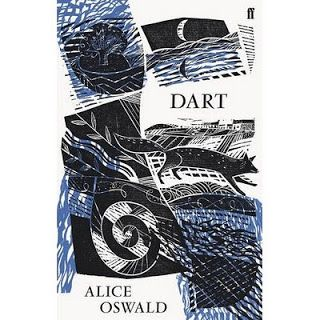 "Poetry Book Group: Book Group Notes for ""Dart"" by Alice Oswald"