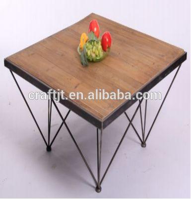 Ahşap kare sehpa/konsol-resim-Ahşap Masalar-ürün Kimliği:60353848238-turkish.alibaba.com