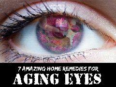 eyes-remedies
