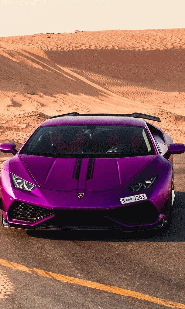 Lamborghini Huracan https://www.amazon.co.uk/Baby-Car-Mirror-Shatterproof-Installation/dp/B06XHG6SSY/ref=sr_1_2?ie=UTF8&qid=1499074433&sr=8-2&keywords=Kingseye