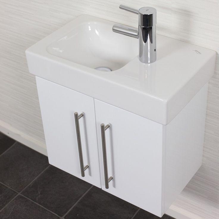 11 besten Unsere Waschtischunterschränke Bilder auf Pinterest - badezimmer waschtisch mit unterschrank