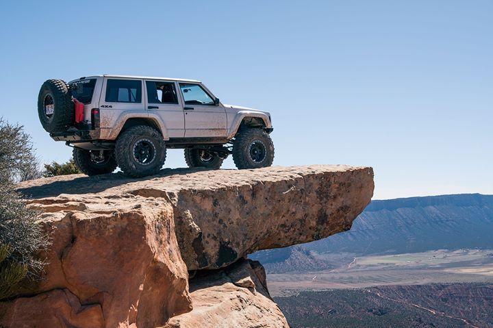 Jeep Cherokee Xj Overland Jeep Xj Jeep Xj Mods Jeep Cherokee Xj
