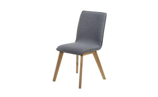 Skagen Esstisch Bolia ~ 70 best images about Living room on Pinterest  Designer dining chairs, Arrow