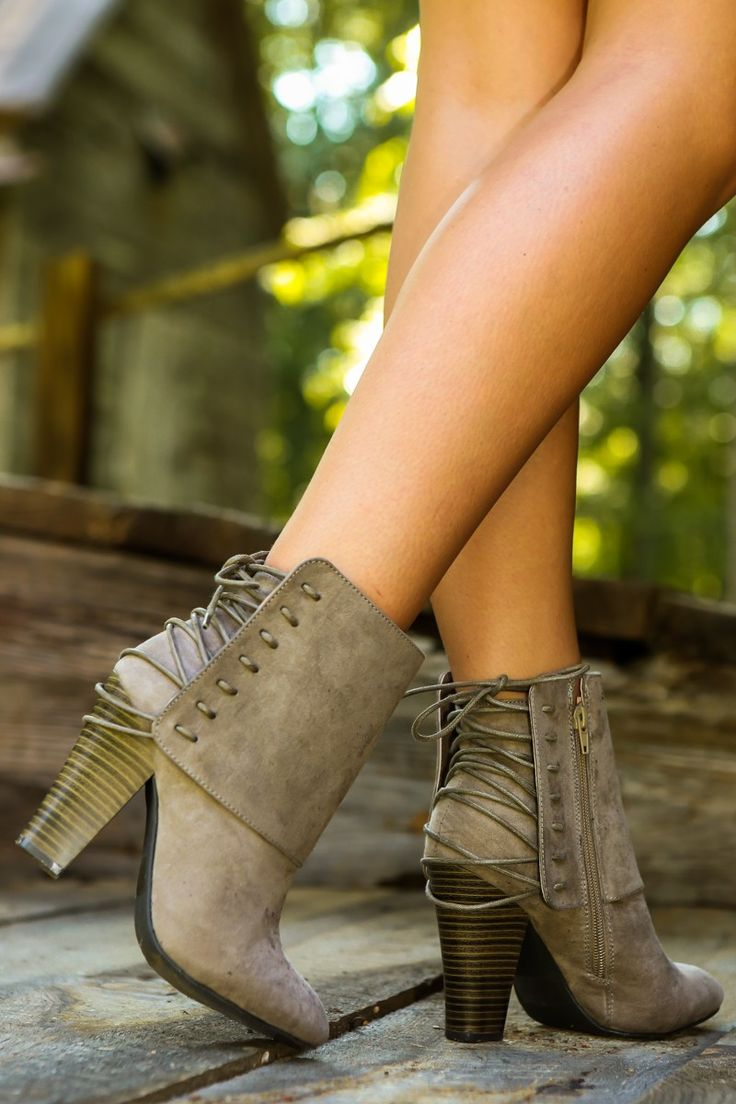 138 Best Lista Dos Sonhos De Consumo Images On Pinterest Clarette Wedges Cyra Brown Buy Our Womens Fashion Shoes Cute And Trendy Young Women Footwear Available At Red Dress Boutique The Lowest Prices