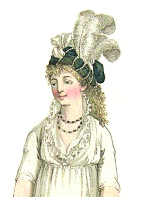 1798.