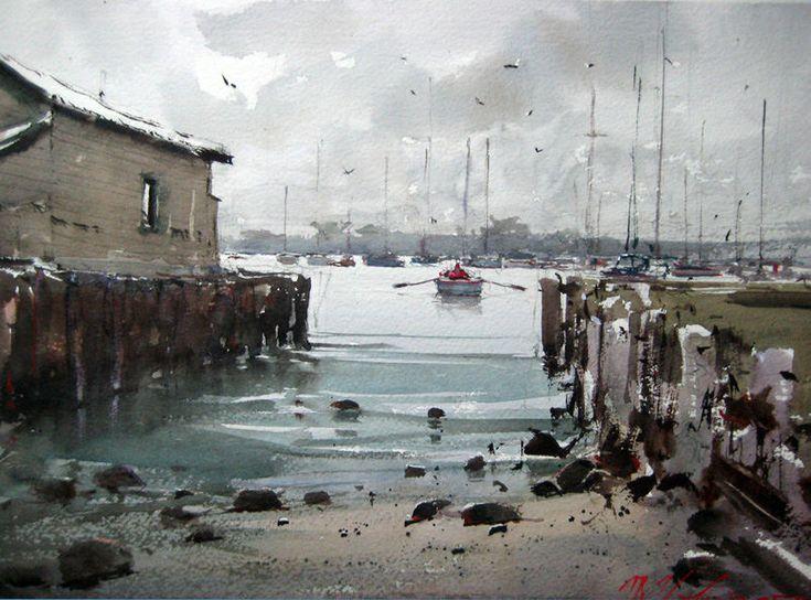 http://epc-artcourses.com/2012/06/joseph-zbukvic/nggallery/page/2