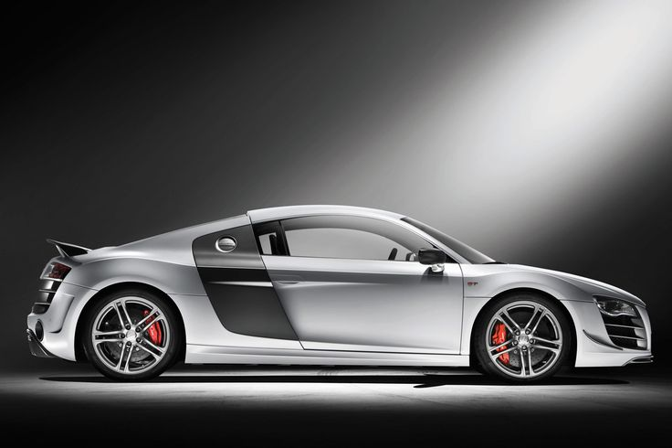 Pictures audi r8 gt wallpapers