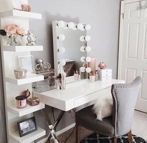 White Small Bedroom Ideas Ikea