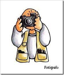 fotografooi6