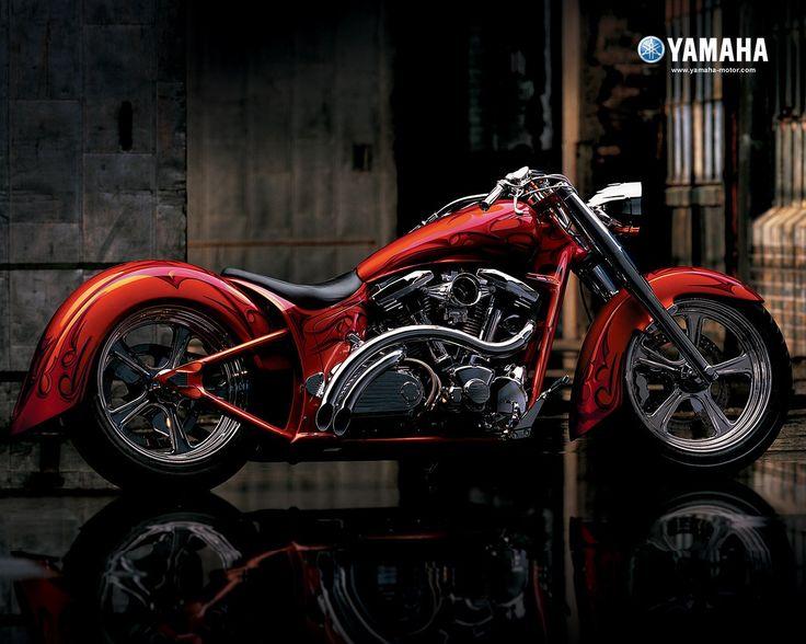 Wallpapers Yamha Bikes Yamaha Hero Honda Bike Racing 1280x1024 ...