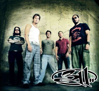 311 will always be one of my favorite bands. Reminds me of the good old days.