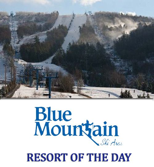 blue mountain resorts essay Gb532 market research: blue mountain resort ltd this case study gb532 market research: blue mountain resort ltd and other 64,000+ term papers, college essay examples and free essays are available now on reviewessayscom.