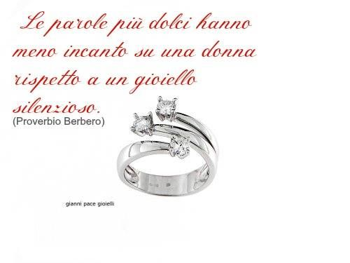 #citazioni #gioielli