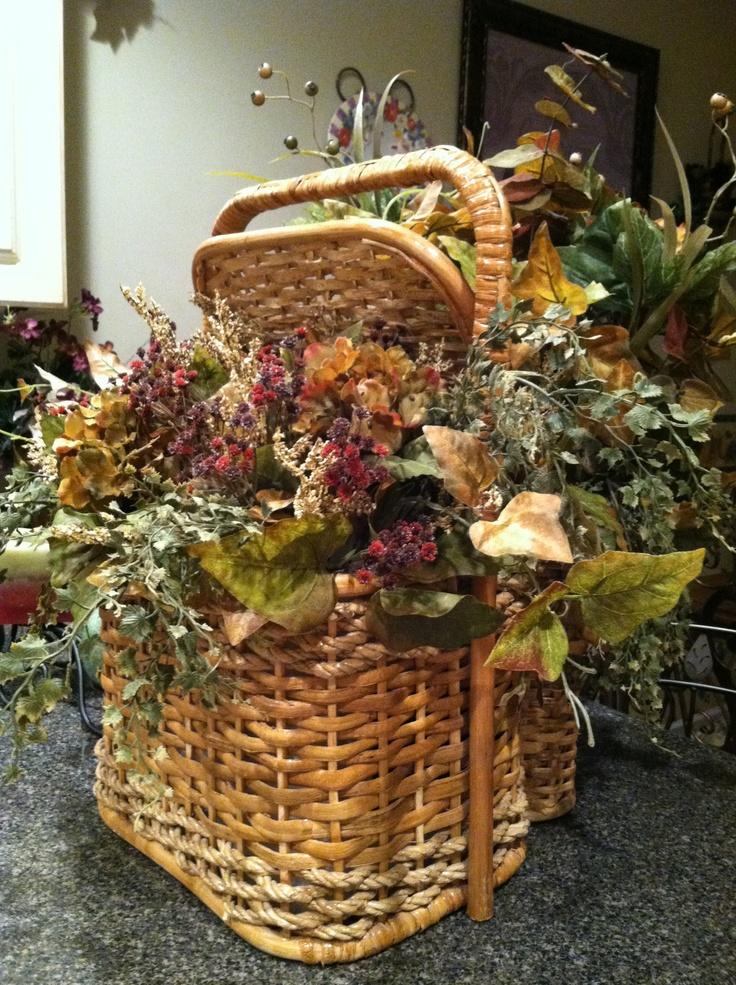 Top 753 Ideas About Door Basket On Pinterest Wall Basket