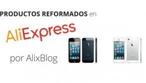 productos-reformados-aliexpress