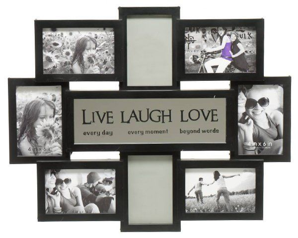 Live Laugh Love Picture Frames Funny Pictures Love