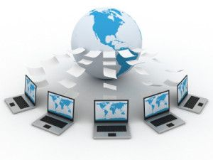 Ways Through Which You Can Choose The Best Web Hosting Service Company In Market - Bloggeries