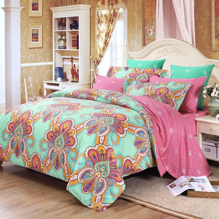 interior used queen buy bedspreads paisley set cartoon spreads full sets mouse sale comforters duck bed and mickey bedspread cotton green comforter design bedding size for