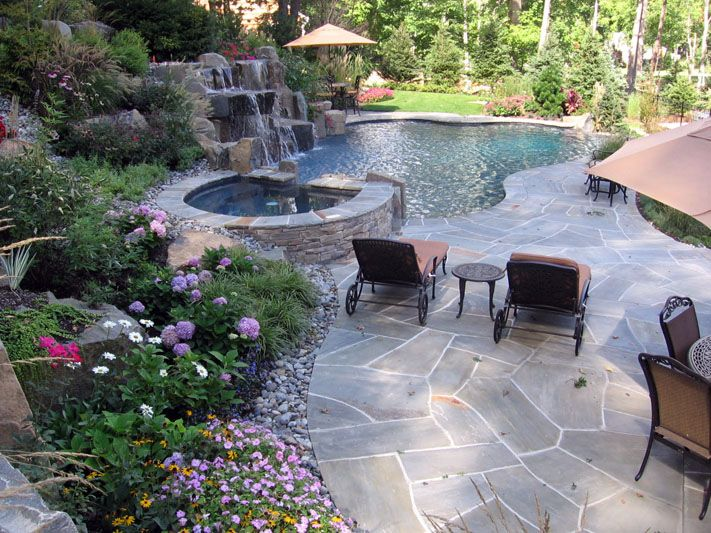 Find This Pin And More On Amazing Swimming Pools On Pinterest By Emma7562.