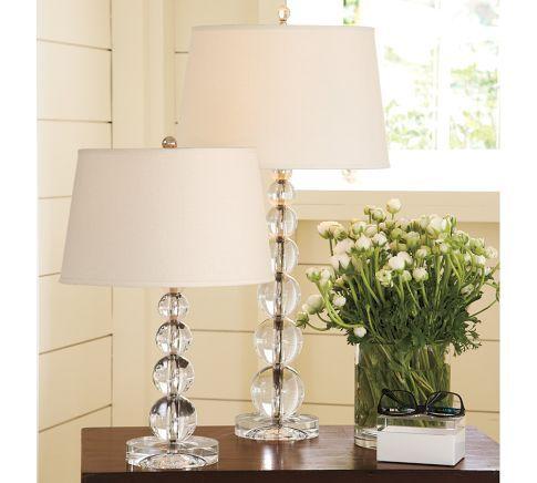 Best 25+ Lamp bases ideas on Pinterest