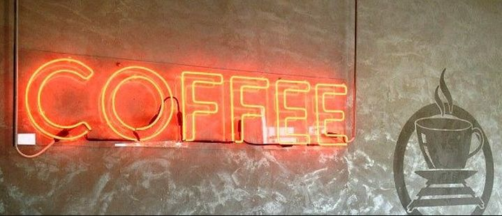 17 best images about green coffee north shore on for Passion coffee